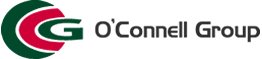 O'Connell Group Logo